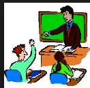 I will try to participate in class