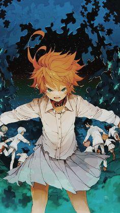 Otaku Anime, Manga Anime, Anime Art, Fanarts Anime, Anime Characters, Anime Love, Anime Kunst, Art Manga, Character Art