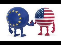 Europe and The New World Order 2014
