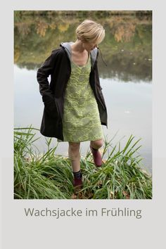 Vest, Fashion, British Style, Stylish Outfits, Fashion Photography, Dressing Up, Jackets, Nice Asses, Moda