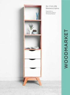 Wood Market - Home Page Plywood Furniture, Home Decor Furniture, Modern Furniture, Diy Home Decor, Furniture Design, Plywood House, Ikea, Furniture Inspiration, Bookshelves