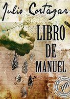 1973  Libro de Manuel