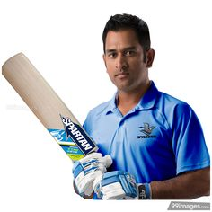 HappyShappy - India's Own Social Commerce Platform Ms Dhoni Age, Dhoni Quotes, Ms Dhoni Wallpapers, Facebook Profile Photo, Ms Dhoni Photos, Cricket Wallpapers, Chennai Super Kings, Workout Session, Whatsapp Dp