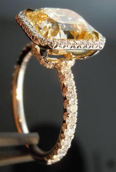 Gemstone Clever Sterling Silver 0.01ct Diamond Lily & Lotty Gina Bracelet New