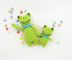Baby Gift Sets, Baby Gifts, Dinosaur Stuffed Animal, Dolls, Animals, Baby Dolls, Animales, Gifts For Baby, Animaux