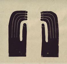Linocut Print by Nicolasvous, Nicholas Burrowns Art And Illustration, Illustrations Posters, Creation Art, Wow Art, Arte Popular, Linocut Prints, Grafik Design, Art Inspo, Printmaking