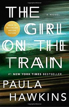 The Girl on the Train: A Novel, http://www.amazon.com/dp/1594634025/ref=cm_sw_r_pi_n_awdm_VGxExb0HFQ5CP