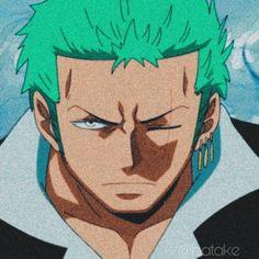 One Piece Manga, Zoro One Piece, One Piece Pictures, One Piece Images, Roronoa Zoro, Anime Nerd, Anime Guys, Nico Robin, Mugiwara No Luffy