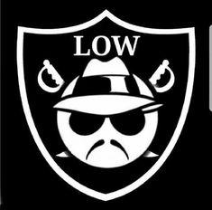 84 best el camino images in 2019 low rider chevy drive way 1964 Chevy El Camino badass