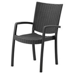 INNAMO,chair