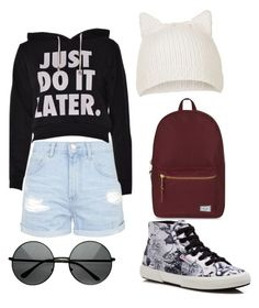 """""""ready to go"""" by anusharao on Polyvore"""