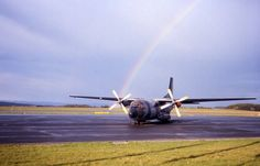 Transall C-160 France, Luftwaffe, Fighter Jets, Aircraft, Civil Aviation, Military Personnel, Airplanes, Bows, Aviation