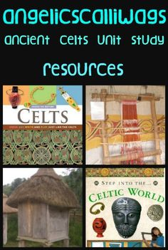 an analysis of the celts in the history The celts are an indo-european ethnolinguistic group of europe identified by  their use of celtic languages and cultural similarities the history of pre-celtic  europe and the exact relationship between ethnic,  its root may be the proto- celtic galno, meaning power, strength, hence old irish gal boldness, ferocity  and.