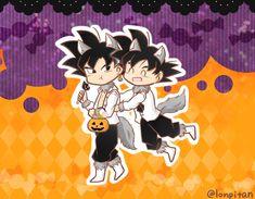 Dragon Ball Z, Fanart, Son Goku, Anime Demon, Disney Characters, Fictional Characters, Disney Princess, Black Goku, Kid Goku