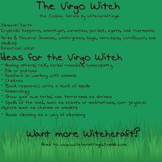 Chris; witch, Celtic polytheist, follower of the Morrigan and Cernunnos. Purveyor of tarot, oracle,...