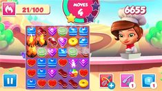 Pastry Paradise -- Choose Your Story Hack on iphone IOS - Need Jailbroken Device   Pastry Paradise Hack and Cheats Pastry Paradise Hack 2019 Updated Pastry Paradise Hack Pastry Paradise Hack Tool Pastry Paradise Hack APK Pastry Paradise Hack MOD APK Pastry Paradise Hack Free Medals Pastry Paradise Hack Free Coins Pastry Paradise Hack No Survey Pastry Paradise Hack No Human Verification Pastry Paradise Hack Android Pastry Paradise Hack iOS Pastry Paradise Hack Generator Pastry Paradi Online Advertising, Cheating, Hacks, Hack Tool, Activities, Ios, Paradise, Android, Iphone