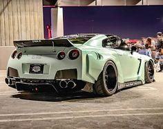 Bugatti, Lamborghini, Ferrari, Nissan Gtr Nismo, Nissan Gtr Skyline, Tuner Cars, Jdm Cars, Sport Cars, Race Cars