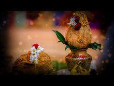 New Marathi Wedding Invitation Video Without Text Background US 45 - YouTube Blank Wedding Invitation Templates, Marriage Invitation Card, Indian Wedding Invitation Cards, Wedding Invitation Background, Wedding Invitation Video, Wedding Cards, Wedding Background Images, Iphone Background Images, Text Background