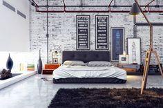 Hayden's appartment - Artist Flair