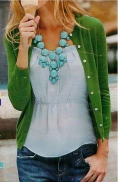 chunky-necklaces (9)