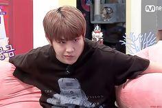 Park Woojin Cry A River, Let's Stay Together, Produce 101 Season 2, Kim Jaehwan, Ha Sungwoon, Korean Star, Flower Boys, New Year 2020, 3 In One