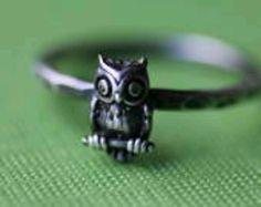 I want!! <3