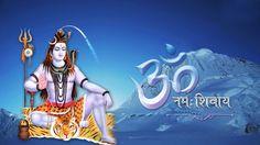 HD Hindu God Desktop Wallpaper   1920×1080 God Hd Wallpaper (56 Wallpapers) | Adorable Wallpapers
