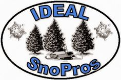 Lakes Area Latest: Best Snowmobile Trails in Minnesota  http://www.lakesarealatest.com/2014/09/best-snowmobile-trails-in-minnesota.html