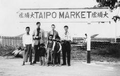 New Territories. History Of Hong Kong, New Territories, China Hong Kong, Transportation, Marketing, City, Cities