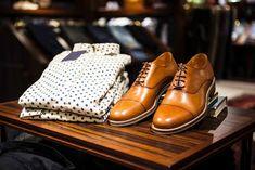 Buenos Gays Aires: Ocho pares de zapatos perfectos para llevar con tu...
