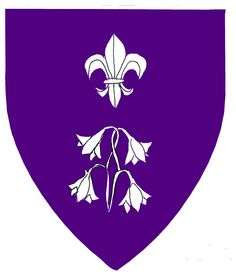 Welcome to the Shire of Bronzehelm - Shire Armorial