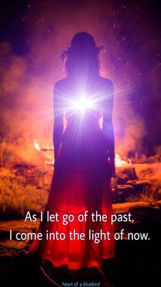 finding the light . I Am Quotes, Life Quotes, Words Of Courage, Law Of Karma, Spiritual Development, Life Purpose, Spiritual Awakening, Love And Light, Law Of Attraction