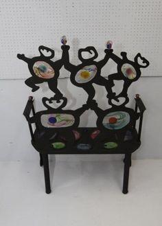 Modern Furniture Auction home decor & modern furniture auction ending 11/19/2014. www