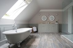 Surrey Furniture and Kitchens offer the full Neptune Chichester Bathroom collection and a bespoke made to measure bathroom design service. Neptune Bathroom, Neptune Home, Neptune Kitchen, Wooden Bathroom, Attic Bathroom, Ensuite Bathrooms, Master Bathroom, Family Bathroom, Black Bedroom Furniture