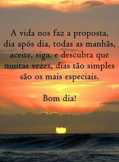 Bom dia 🌻 Nutrition Program, Kids Nutrition, Essay Template, Ap World History, English Fun, Writing Services, Good Morning, Words, Motivational Quotes