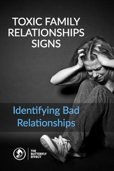 Toxic Family Relationships Our upbringing shapes who we became as adults and ultimately how we parent Ultimately it impacts our body and mind as we carve our place in the. Sibling Relationships, Toxic Relationships, Toxic Family Members, Narcissistic Behavior, Highly Sensitive Person, What Men Want, Emotional Stress, Bad Relationship