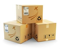 Find Global Packages Delivery Parcels Transportation Concept stock images in HD and millions of other royalty-free stock photos, illustrations and vectors in the Shutterstock collection. Thousands of new, high-quality pictures added every day. Transportation Industry, Package Delivery, Shipping Boxes, Ecommerce, Clip Art, Packaging, Amazon, Finance, December