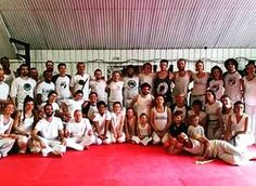 What a great day yesterday! The batizado is always such a cool event so many amazing capoeiristas and good  vibes tired but still buzzing with the positive energy. My legs are jelly today but might try to go for a run later. Have a beautiful Sunday  #batizado #capoeira #martialarts #capoeirista #fitness #fitmum #fitfam #fitlondoners #fitnesslover #healthyliving #fitfamuk by pischerla