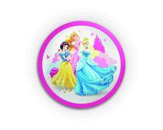 http://www.cht-cottbus.de/philips-disney-led-deckenleuchte-princess-717602816-450lm-pink.htm