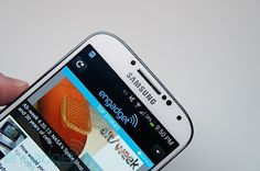 Samsung announces Galaxy S 4 sales of 10 million, new colors coming this summer
