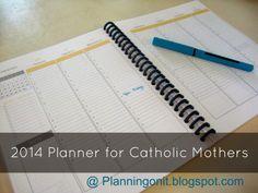 very nice free Planner..
