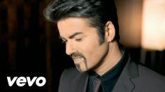 George Michael - As