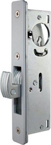 Lagard Basic Ii Electronic Digital Safe Lock With 3000