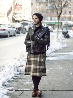 Hot Men In Kilts | Kilts and more Kilts.... | Real Men Wear Kilts ...