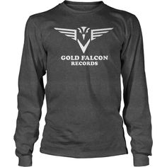 Gold Falcon Records #gift #ideas #Popular #Everything #Videos #Shop #Animals #pets #Architecture #Art #Cars #motorcycles #Celebrities #DIY #crafts #Design #Education #Entertainment #Food #drink #Gardening #Geek #Hair #beauty #Health #fitness #History #Holidays #events #Home decor #Humor #Illustrations #posters #Kids #parenting #Men #Outdoors #Photography #Products #Quotes #Science #nature #Sports #Tattoos #Technology #Travel #Weddings #Women
