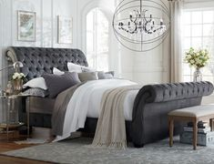 kim kardashian bedroom. We ve Got the Look  Kim Kardashian and Kanye West s Bedroom khloe kardashian new house interior Google Search Master suite