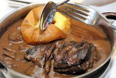 Steak, Pork, Tastefully Simple, Kale Stir Fry, Steaks, Pork Chops