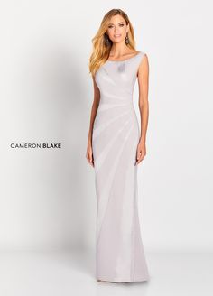 b89411bc1fd3 29 Best Cameron Blake by Mon Cheri Mother if the Bride Dresses ...