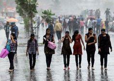 Must Follow Precautions During the Monsoon | Kyor Blog