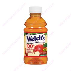 Welch's Apple Juice 10 Oz Bottle (Pack of Welch Juice, Gourmet Recipes, Diet Recipes, Juice For Life, Roasted Butternut Squash Soup, Soup Kitchen, Juicing For Health, Juice Diet, Liquid Diet